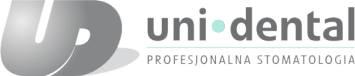 unidental_dentysta_wroclaw_logo